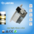 New technology 100% alibaba Philippines 3000-6000k switch control dimmer 3+3w cob downlight made in jiangmen