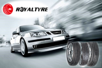 Good quality Cheap Price 205/70R15 PCR Car Tire