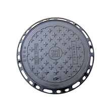 d600 cast iron grill oil tank manhole covers