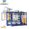 Longwell Top Performance EPS Shape Machine Moldings Styrofoam