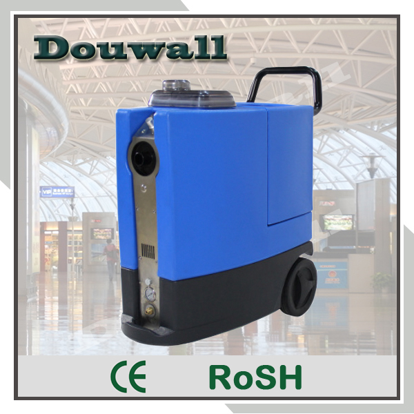 S1002 hot steam jet cleaner with low price