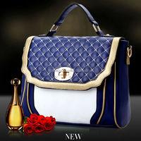baby bags designer brands  ladies designer