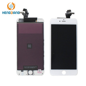 AAA For iPhone 6 plus LCD Digitizer Display Assembly and Touch Screen