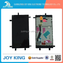 factory direct wholesale lcd for Nokia Lumia 720 lcd,cell phone displays