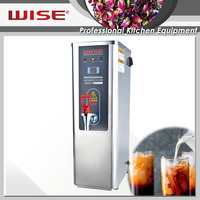 High Quality 8L Stainless Steel Water Dispenser Price with CE