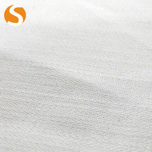2017 design Herringbone twill 100% cotton Fabric for garment