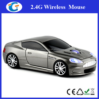 car shaped optical mice fancy mouse for computers