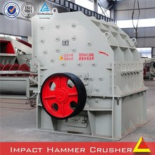 Small Scale Gold Mining Equipment Machine Board Crusher For Sale