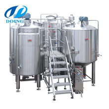 Liquid glucose processing factory with good price