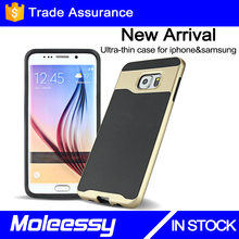 Alibaba express wholesale cell phone case for Samsung Galaxy S6 Edge Plus