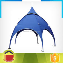 Folding Igloo Dome/Dome Tent/Dome Event Tent