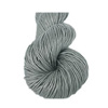 Dyed 100% mulberry silk yarn