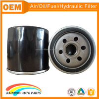 DAEWOO-GM 96565412 cheap engine oil filter price