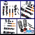 High Quality Suspension System Absorber For MAZDA MX6