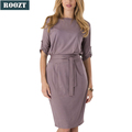 dress for Women Elegant clothes chinese supplier apparel