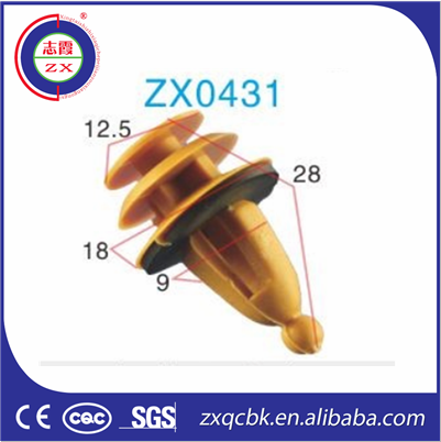 alibaba Shop selling plastic clip fasteners / decorative snap fasteners / plastic snap fasteners