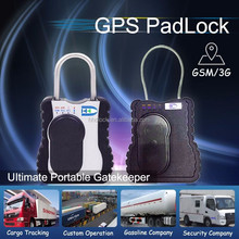 gps container tracker lock e seal real time tracking IP67