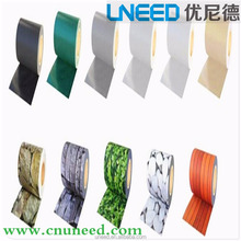 UNEED 630gsm pvc tarpaulin strip screen fence plastic fence strip colored plastic strips