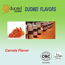 DM-21706 Fresh e-juice liquid flavor,carrot flavour