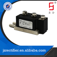 Water cooling thyristor modules in abundant supply(MTC 500A-1600V)
