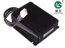 10kw 96v Electric Vehicle Drive Motor Controller