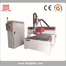 japanese cnc router Dl-1325
