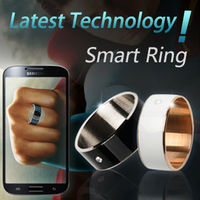 Wholesale Smart R I N G Accessories Set Top Box With Wonder Core Smart For Smart Watch For Ladies