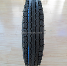 bajaj three wheeler tyres 4.00-8