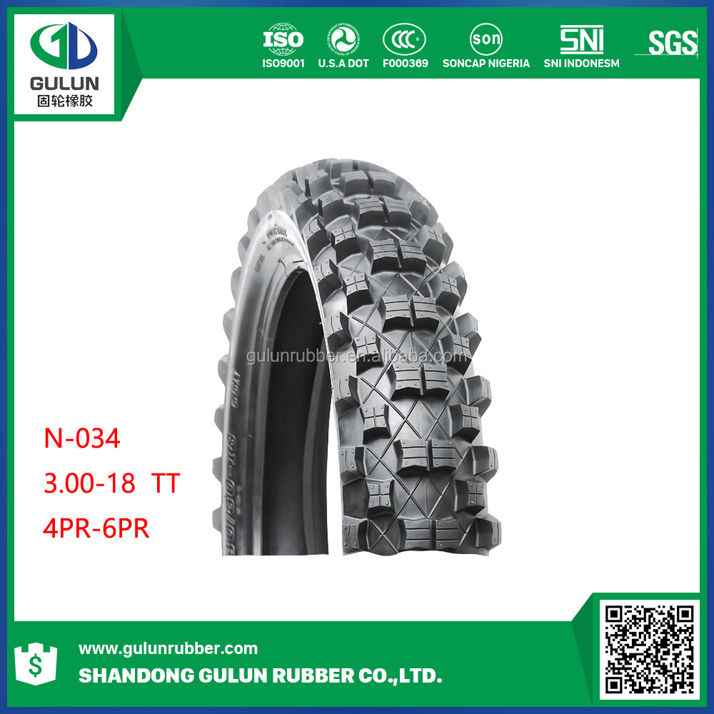 high quality motorcycle tyre inner tube 300-18 250-18 275-17 300-17 130/60-13 80/90-17