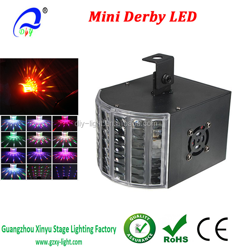 DMX control LED Disco Beam Party Light Led DJ Wedding Light