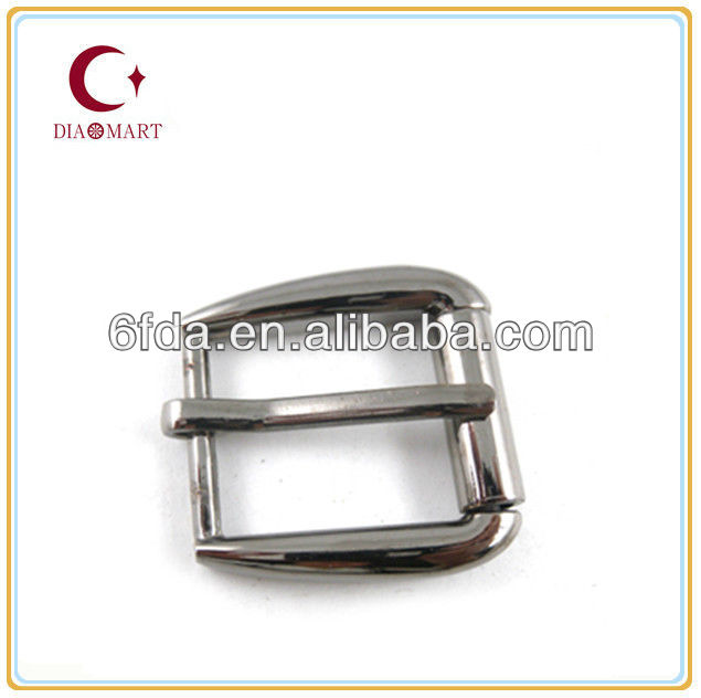 Latest 30mm pin buckle for sale
