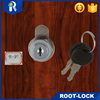 metal locks for handbags android lock ford car door lock