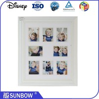 hot selling large wall hanging photo Frames