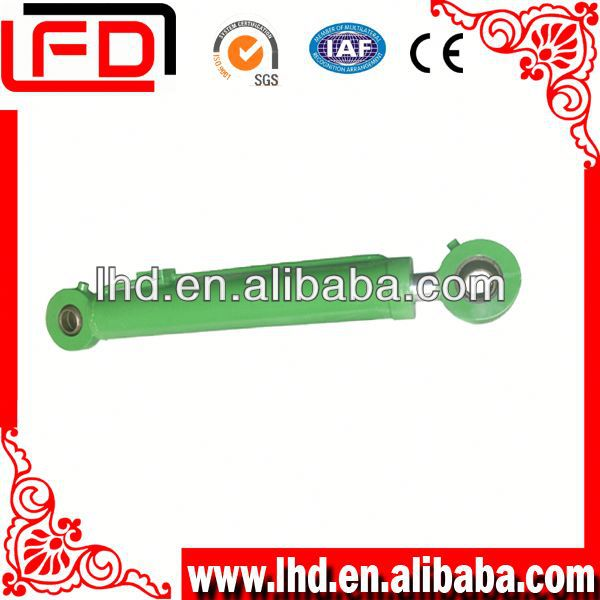 heavy duty truck lift Hydraulic oil cylinder/Pneumatic Cylinder with electric drive