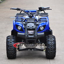 Real Product 1530x860x930mm Mad Max ATV Quad For Sale