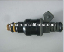XT3 fuel injector repair kit for Bosch
