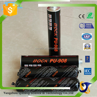 Hotsale in Brazil polyurethane sealant for car use
