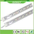 LED Aluminum Light bar single color led light bar led aluminum profile