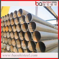 best in china steel tube manufacturers 1/4 stainless steel tubing