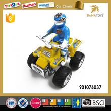 Free Shipping Kids mini truck car toy