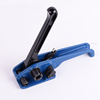Convenient Operation Blue Manual Packing Tool