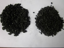 Coconut Charcoal Natural