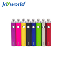 smoker friendly electronic cigarette rechargeable electronic cigar ego electric scooter evod clearomizer led ce4 ego usb battery