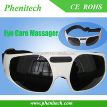 2014 best comfortable mini ion eye care massager