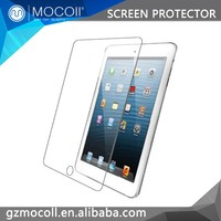 0.3mm New Fashion 9H Explosion-proof Tempered Glass Film Screen Protector for iPad Mini 2 3 4 ipad2 3 4 ipad air