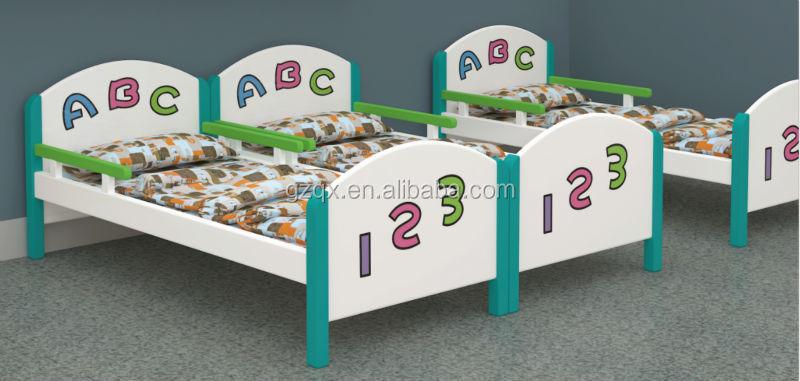 langlebig bunten kinderbett f r verkauf krankenhaus. Black Bedroom Furniture Sets. Home Design Ideas