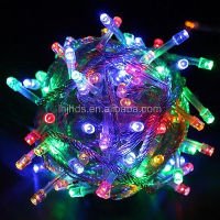 100led christmas lights