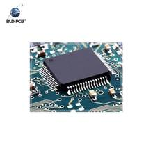 sim card clone / custom pcb made in professional pcb manufacturer in China