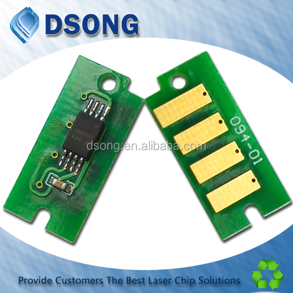 toner reset chips for xerox docuprint p 255 dw