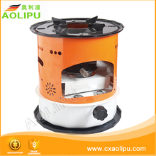 Aolipu stove for camping and camping stove gas